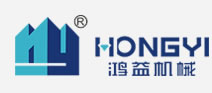 Quanzhou Hongyi Machinery Co., Ltd.